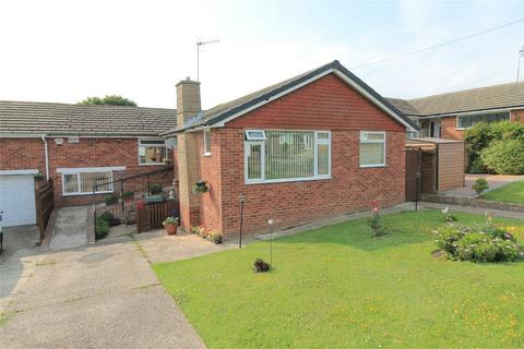 4 bedroom semi-detached bungalow for sale - Pebsham Lane, Bexhill on Sea, East Sussex