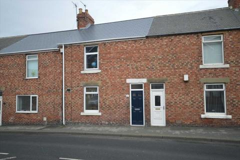 2 bedroom terraced house for sale - Front Street, Perkinsville, Chester-le-Street