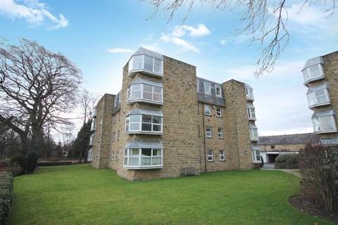 2 bedroom flat for sale - Tewit Well Gardens, Tewit Well Road, Harrogate, HG2 8JG