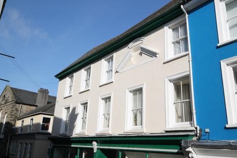 1 bedroom apartment to rent - Lower Market Street, Penryn