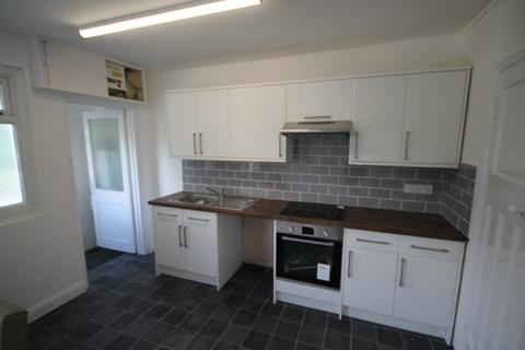 3 bedroom house to rent - Glasney Place, Penryn