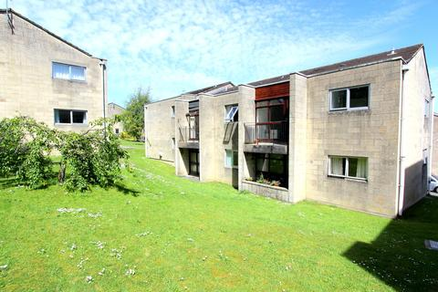 2 bedroom apartment to rent - Melcombe Court, Oldfield Park