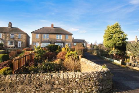 3 bedroom semi-detached house to rent - Wark, Hexham