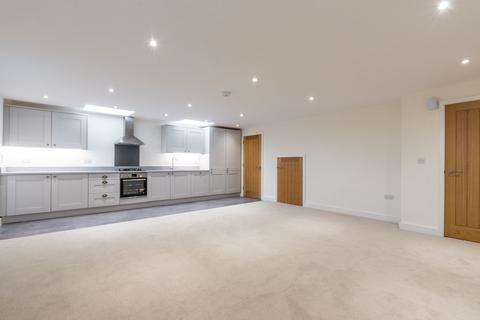 2 bedroom terraced house for sale - Lode Lane, Solihull