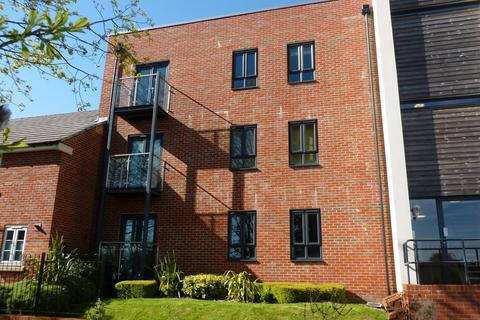 2 bedroom apartment for sale - Sinclair Drive