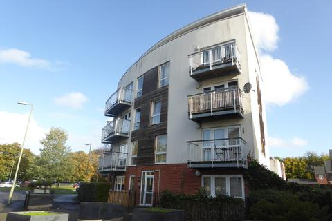 2 bedroom apartment for sale - Mallory Road, Basingstoke
