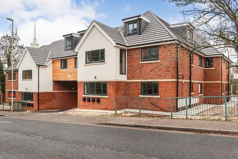3 bedroom apartment to rent - New Road, Basingstoke