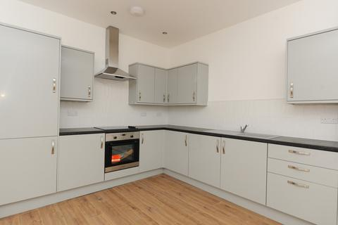 2 bedroom apartment to rent - Knifesmithgate, Chesterfield