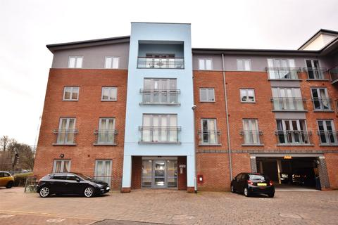 1 bedroom apartment for sale - Gateshead Quays