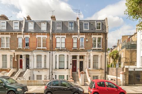 1 bedroom flat to rent - Shirland Road, London