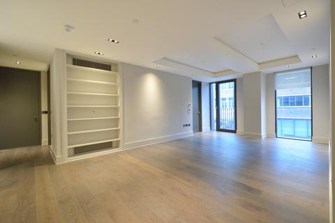 2 bedroom apartment to rent - Old Street, London