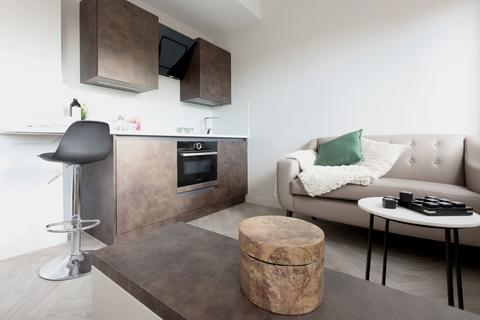 Flats To Rent In Northern Quarter Apartments Flats To
