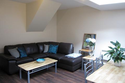 2 bedroom flat to rent - Acomb Street