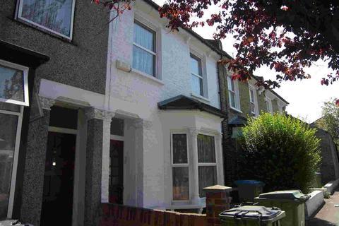 Studio to rent - Aldeburgh Street, Greenwich, London