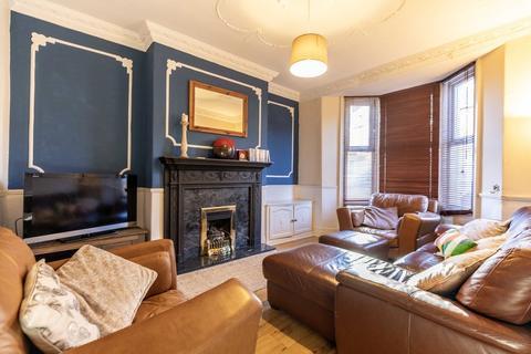 2 bedroom terraced house to rent - Bolingbroke Street, Heaton , Newcastle Upon Tyne