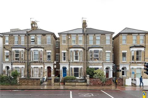 2 bedroom house for sale - South Lambeth Road, Stockwell, London, SW8