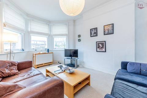 2 bedroom apartment for sale - Birkbeck Mansions, Birkbeck Road, Crouch End N8