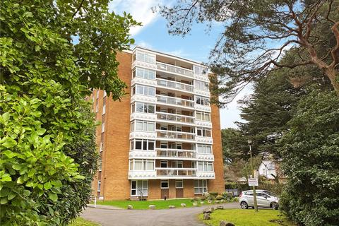 3 bedroom flat for sale - Marchwood, 8 Manor Road, Bournemouth, Dorset, BH1