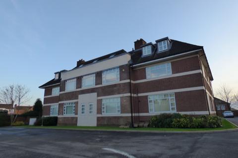 2 bedroom flat to rent - Albrighton House, Allport Street, Cannock
