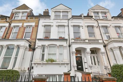 1 bedroom apartment for sale - Dunsmure Road, London