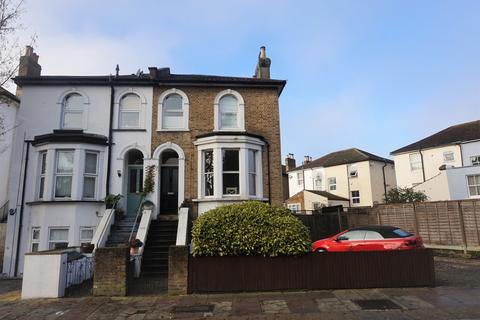 1 bedroom apartment for sale - Freelands Road, Bromley