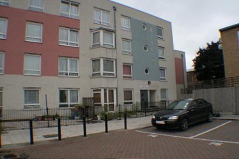3 bedroom apartment for sale - Devas Street, London