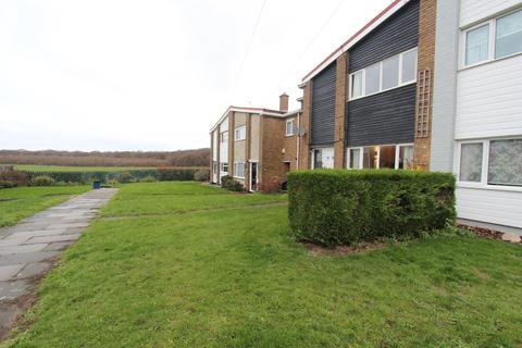 3 bedroom terraced house for sale - Valley Way, Stevenage, SG2