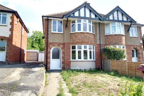 3 bedroom semi-detached house to rent - Ennerdale Road, Reading, Berkshire, RG2