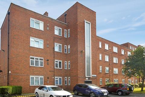 1 bedroom flat for sale - Neckinger Estate, Bermondsey SE16