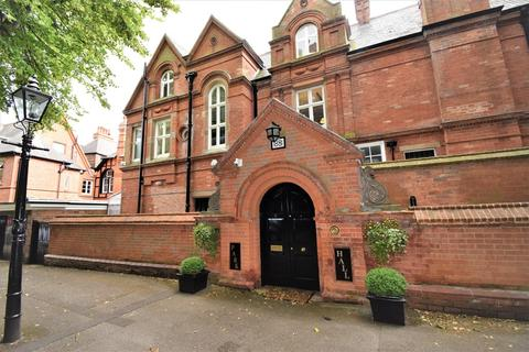 1 bedroom apartment to rent - Clumber Crescent South, Nottingham