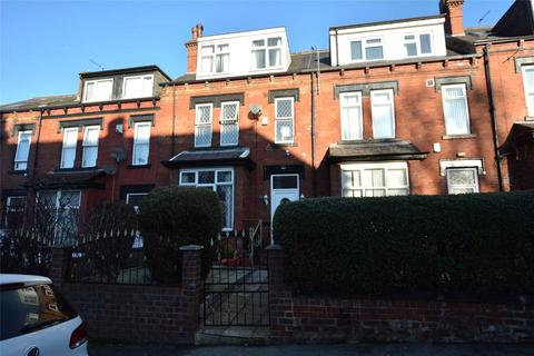 5 bedroom terraced house for sale - Brudenell Avenue, Leeds, West Yorkshire