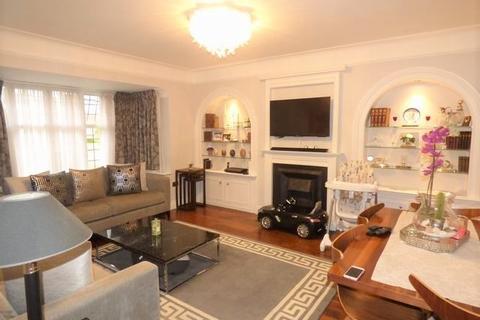 2 bedroom property for sale - Queens Drive, West Acton