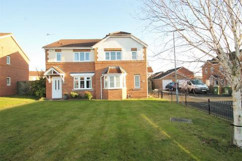 3 bedroom property to rent - Hive Close, Stockton-On-Tees, TS19 0FG