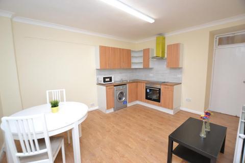 2 bedroom flat for sale - Boswell Street, Holborn, London, London, WC1N 3PZ