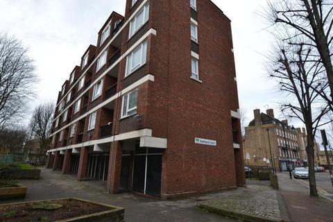 2 bedroom maisonette for sale - Brady Street, Whitechapel, London, E1 5DN