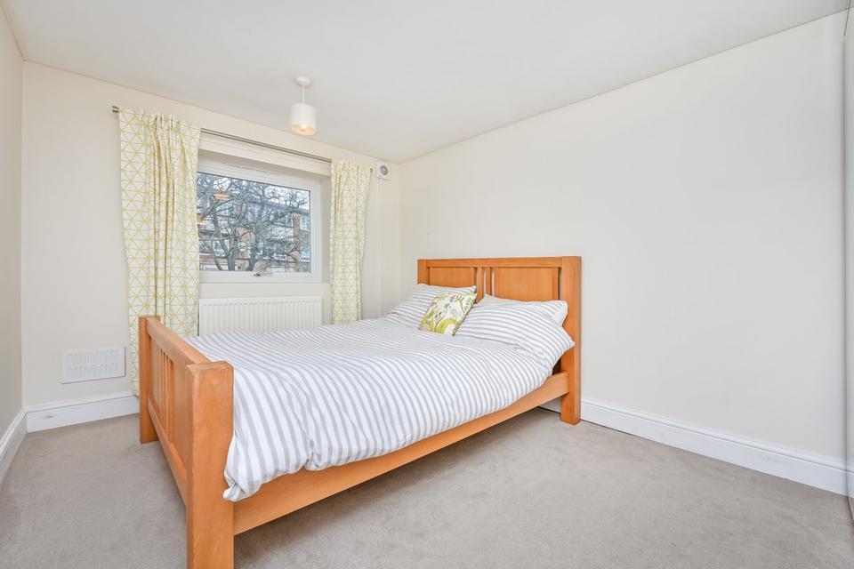 Bedroom 1 asp