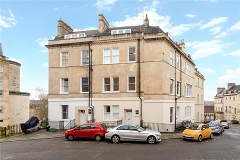 2 bedroom maisonette for sale - Portland Place, Bath, BA1