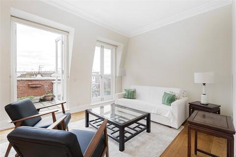 2 bedroom flat to rent - Wetherby House, 20-21 Wetherby Gardens, South Kensington, London, SW5