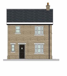 3 bedroom cottage for sale - Church View Cottages, Glossop Road, Charlesworth (FREEHOLD)