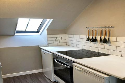 1 bedroom flat to rent - Mid Road, , Dundee