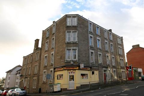 Studio to rent - Constitution Street, G/L, Dundee