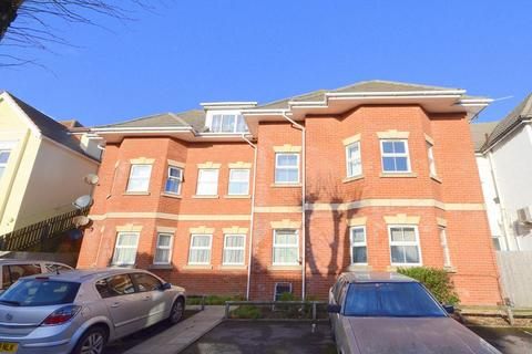 2 bedroom flat for sale - Argyll Road, Bournemouth