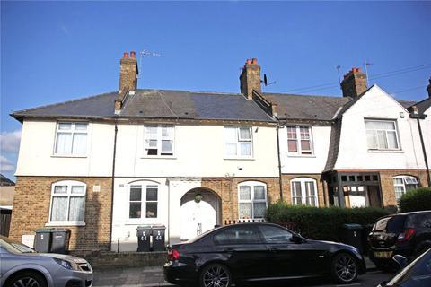 2 bedroom terraced house for sale - Siward Road, London, N17