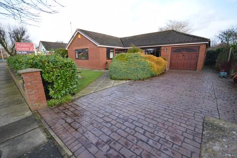 2 bedroom detached bungalow for sale - Churchfields, Widnes