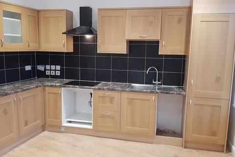 3 bedroom terraced house for sale - Peckham High Street, London