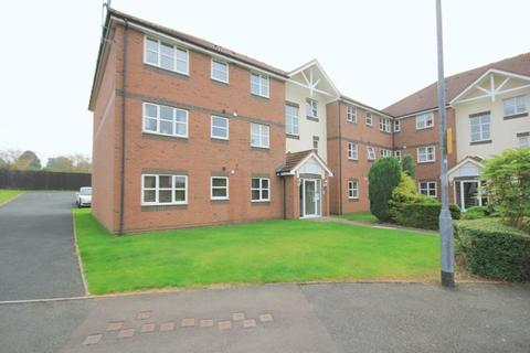 1 bedroom apartment for sale - Navigation Loop, Stone, ST15