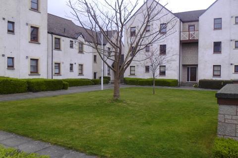 2 bedroom flat to rent - 98 Harbour Road, ,