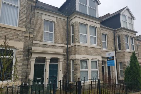 2 bedroom flat for sale - Normanton Terrace, Newcastle upon Tyne