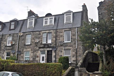 1 bedroom flat to rent - 27 Rose Street, Dunfermline, Fife, KY12 0QT