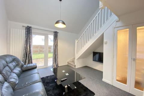 1 bedroom cluster house to rent - Quarrydale Close, Calne